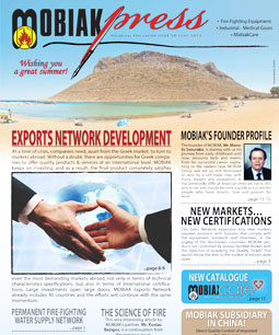 Issue 10 - June 2013