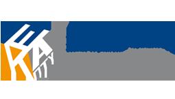 ISO 13845 - Πιστοποιητικό Διαχείρισης Ποιότητας Ιατροτεχνολογικού Εξοπλισμού