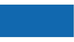 Medical Oxygene Activities-Greek National Organization of Medicine