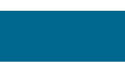 Πιστοποιητικό υπηρεσιών - Νηογνώμων RINA