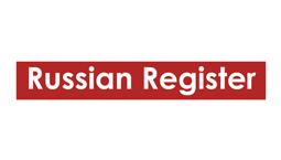 Russian Ship Register