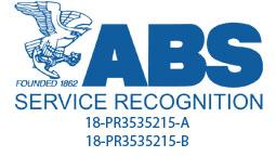 Πιστοποιητικό υπηρεσιών - ABS