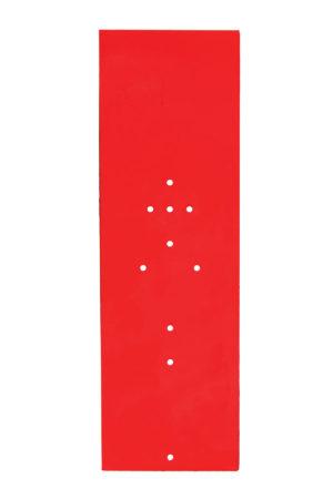 Μαγνητική Βάση Στήριξης Φορητών Πυροσβεστήρων