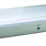 Φωτιστικό Ασφαλείας LED