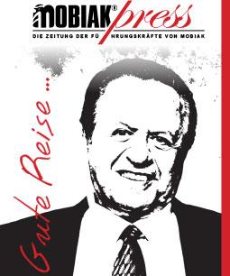 Ausgabe 22 - September 2020