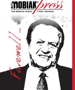 Issue 22 - September 2020